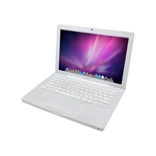 Macbook 5 2 A1181 And Mavericks: APPLE MACBOOK A1181 CORE 2 DUO (Certified Used) Price In