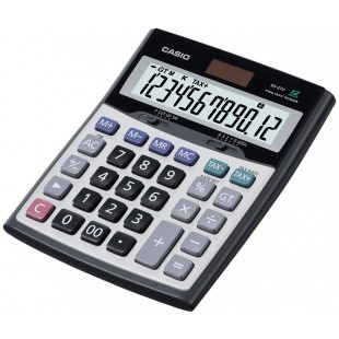 Casio DS-2TV Calculator price in Pakistan
