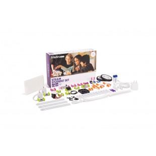 LittleBits Steam Student Set price in Pakistan