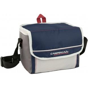 Campingaz Fold N Cool 5 L Dark blue price in Pakistan