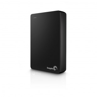 "Seagate Backup Plus Fast 4TB Portable HDD USB 3.0 (2,5"") STDA4000300 price in Pakistan"