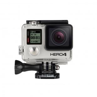 GoPro Hero4 Black price in Pakistan