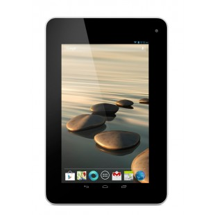 Acer Iconia B1-710 (16-GB) Tablet PC price in Pakistan