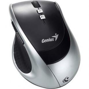 Genius DX-ECO USB BLACK  Wireless Mouse (31030058101) price in Pakistan