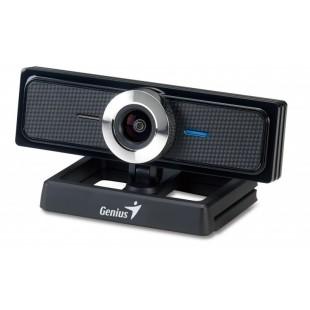 Genius WIDECAM 1050 Webcam (32200011100) price in Pakistan