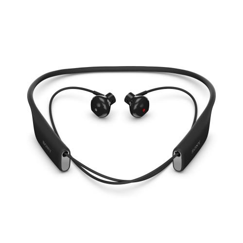 Sony Sbh70 Bluetooth Headphones Price In Pakistan Sony In Pakistan At Symbios Pk