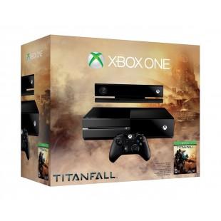 Microsoft Xbox One Console TitanFall Bundle price in Pakistan