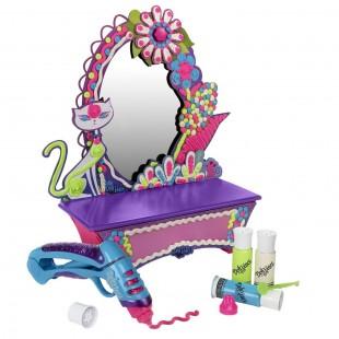 DohVinci Style & Store Vanity Design Kit price in Pakistan