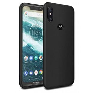 Motorola One Power 4GB 64GB PTA Approved Slightly Used price in Pakistan