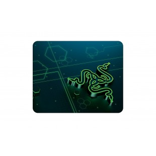 Razer Goliathus Mobile Gaming Mouse Mat price in Pakistan