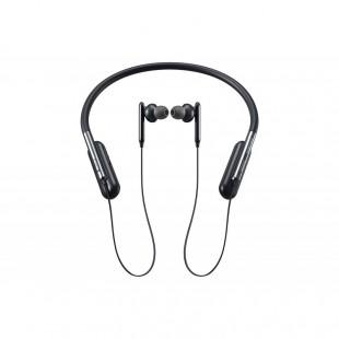 Samsung U Flex Bluetooth Wireless In-ear Flexible Headphones price in Pakistan