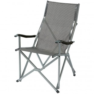 Coleman Summer Sling chair price in Pakistan