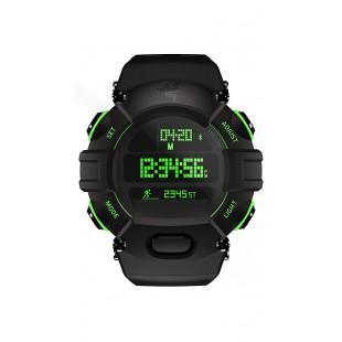 Razer Nabu Watch price in Pakistan