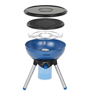 Campingaz Party Grill 200 Stove 6051 price in Pakistan
