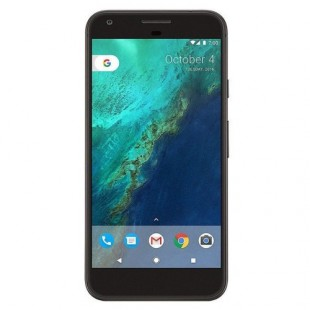 Google Pixel XL 4GB, 64GB - Slightly Used (PTA Approved) price in Pakistan