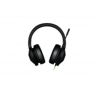 Razer Kraken USB Over Ear Gaming Headphones price in Pakistan