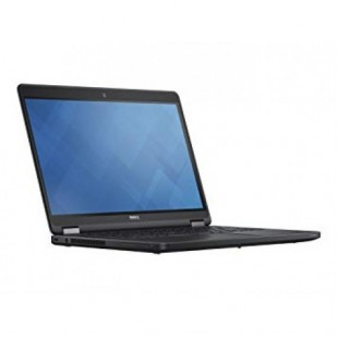 DELL Latitude E5450 (Intel Core i5 5th Gen 4GB RAM - 500GB HDD) Slightly Used price in Pakistan