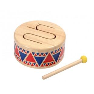 Plantoys PT6404 Solid Drum price in Pakistan