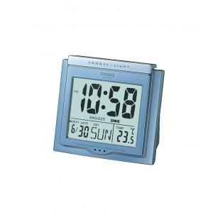Casio Watch DQ-750F-7DF price in Pakistan