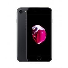 Apple iPhone 7 32GB Slightly Used