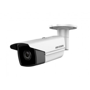 HIKVISION ANG Camera 2MP Bullet Exir O/D 80m IP66 IR 6mm price in Pakistan