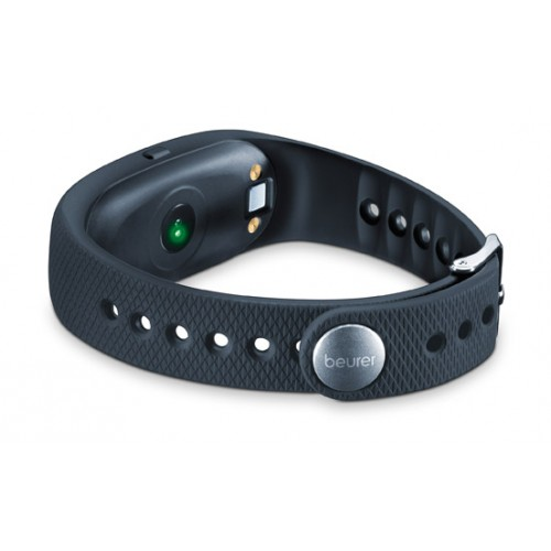 Image result for Beurer Activity Sensor AS 95