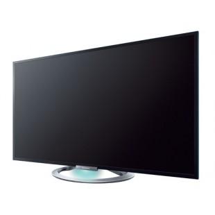 "Sony 55"" inch KDL- 55W804 LED TV(Official Warranty) price in Pakistan"