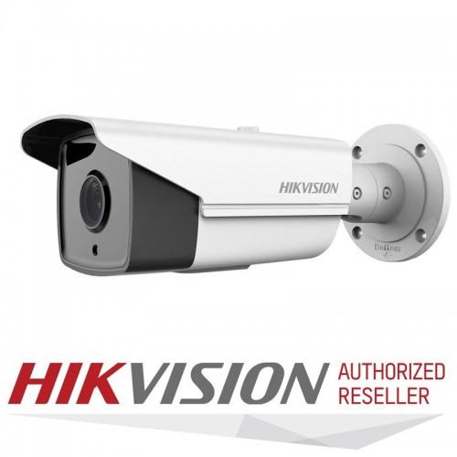 HIK Vision Camera IP 4MP DS-2CD2T42WD-I8