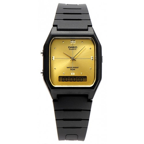 44e13b17d Casio Watch AW-48HE-9AVDF price in Pakistan