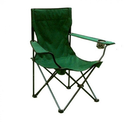 Folding Beach Chair Price In Stan