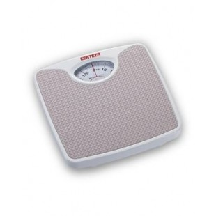 Certeza Mechanical Body Weight Scale MS 100 Brown price in Pakistan