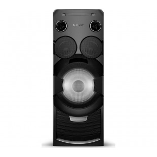 Sony MHC-V7D High Power Home Audio System with Bluetooth price in Pakistan
