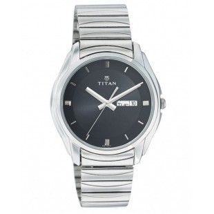 Titan Karishma Analog Men Watch - 1578SM04 price in Pakistan