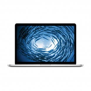 Apple MacBook Pro MGXC2 (Retina Display) price in Pakistan