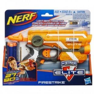 Nerf N-Strike Elite Firestrike-1 NER-53378E350 price in Pakistan