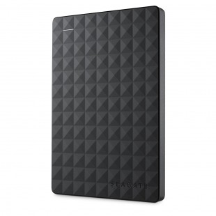 Seagate Expansion 1TB Portable External Hard Drive USB 3.0 price in Pakistan