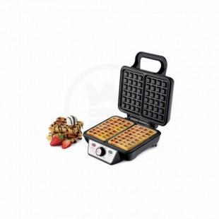 Westpoint Waffle Maker (WF-8103) price in Pakistan