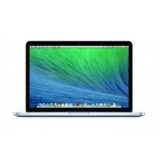 Apple MacBook Pro MGX72 (Retina Display) price in Pakistan