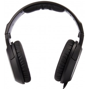 Sennheiser HD 471G Headset price in Pakistan