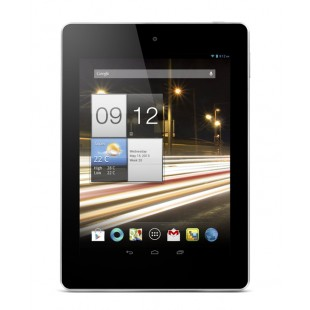 Acer Iconia A1-810 Tablet price in Pakistan