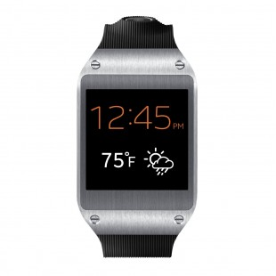 Samsung Galaxy Gear Smart Watch price in Pakistan