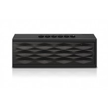 MagicBox Wireless Speaker
