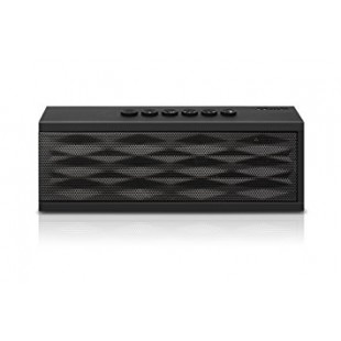 MagicBox Wireless Speaker price in Pakistan