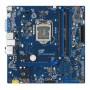 Intel Desktop Board DB85FL