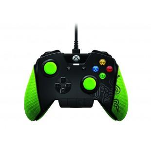Razer Wildcat eSports Customizable Premium Controller price in Pakistan
