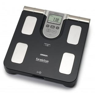Omron Body Composition Monitor Bf-508 price in Pakistan