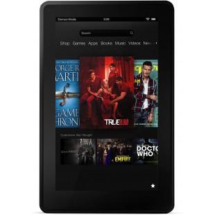 Amazon Kindle 1st generation 1GB, 8GB 7 Inch Slightly Used price in Pakistan