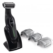 09cb5e622d4 Shavers price in Pakistan at Symbios.pk