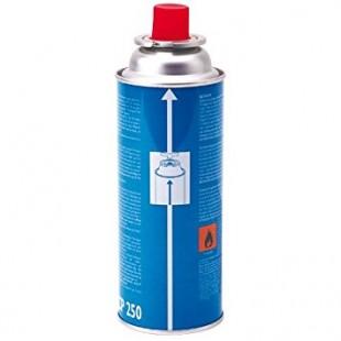 Coleman CP250 Gas Cartridge  price in Pakistan