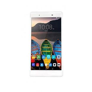 "TB-7504, Black, 7"", 2GB, 16GB, 4G LTE ZA38006-7AE (1 Year warranty) price in Pakistan"